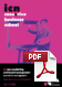 msc_marketing_brand_management_deutsche-version.pdf Vorschaubild