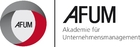 Bachelor of Arts in Business Management bei Akademie für Unternehmensmanagement (AFUM)