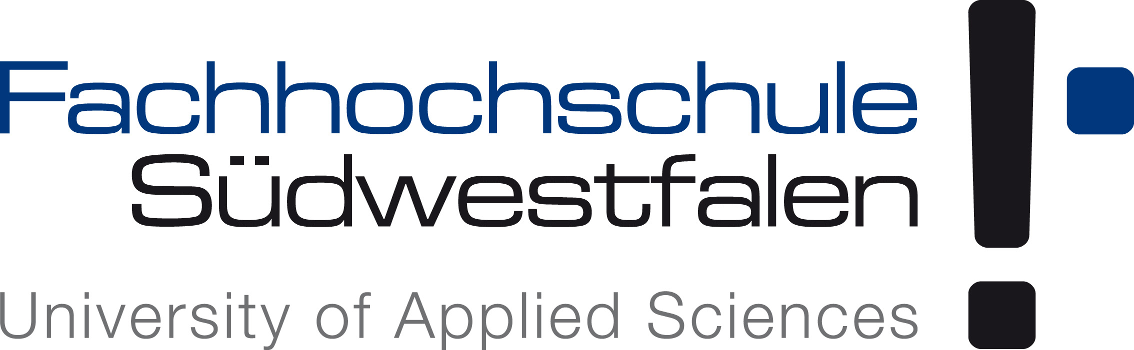 International Management with Engineering bei Fachhochschule Südwestfalen - Standort Meschede
