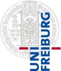 Molekulare medizin bei albert ludwigs universität freiburg