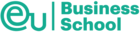 Business Administration in International Relations bei EU Business School