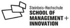 Bachelor Marketing und Management bei Steinbeis School of Management and Innovation