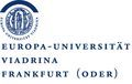 International Business Administration bei Europa Universität Viadrina